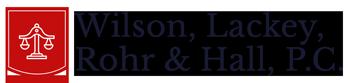 logo-lenoir-blue